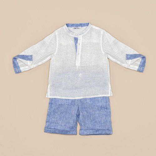 Little Bear - Abbigliamento bambino