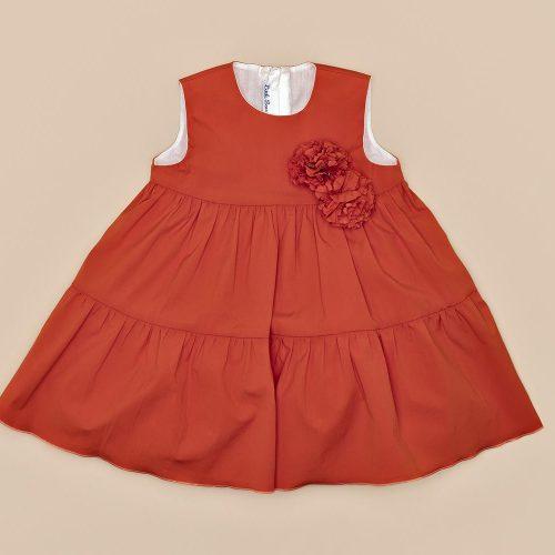 Little Bear - Abbigliamento bambina