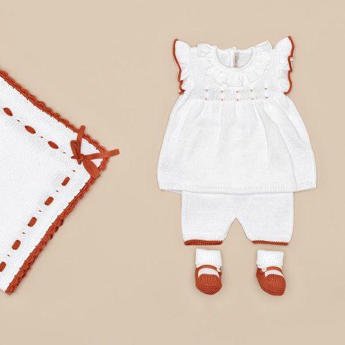 Little Bear - Abbigliamento neonata