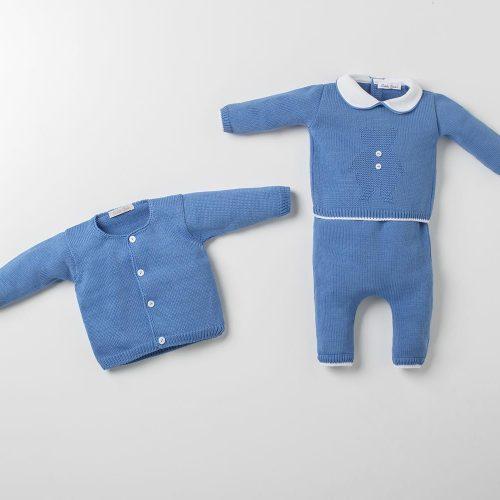 Little Bear - Abbigliamento neonato