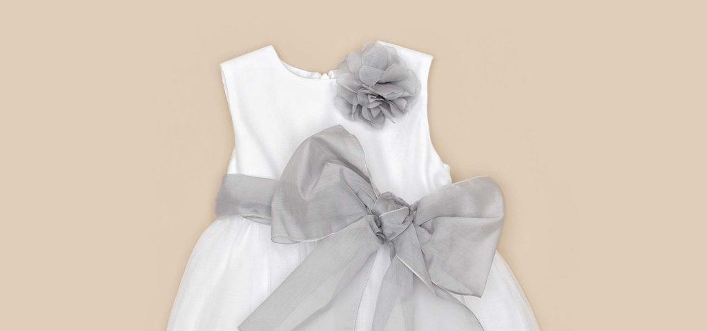little-bear-abbigliamento-bimba