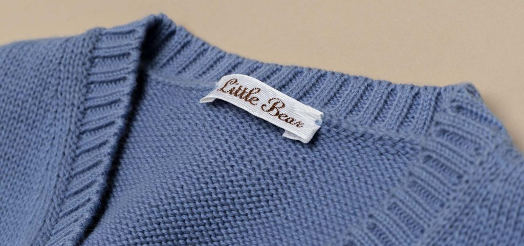 little-bear-abbigliamento-bimbo
