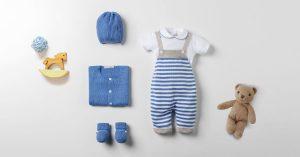 little-bear-collezione-primavera-estate-2020