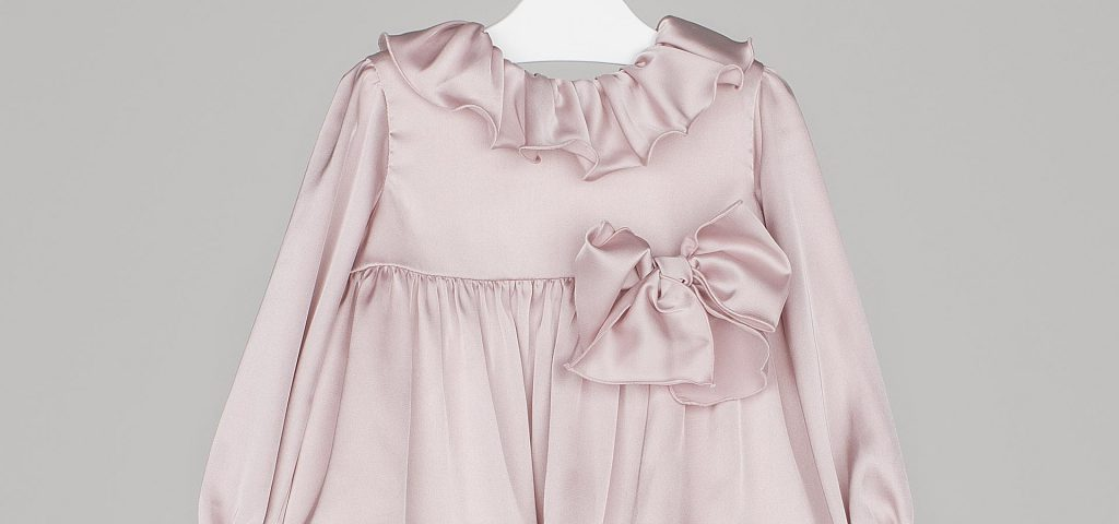 Little Bear - Abbigliamento Bambino e Neonato