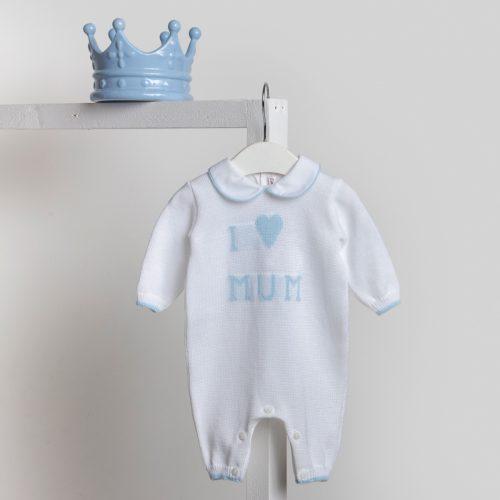 neonato 11